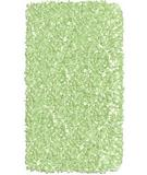 RugStudio presents The Rug Market America Kids Shaggy Raggy 02208 Sage Green Area Rug